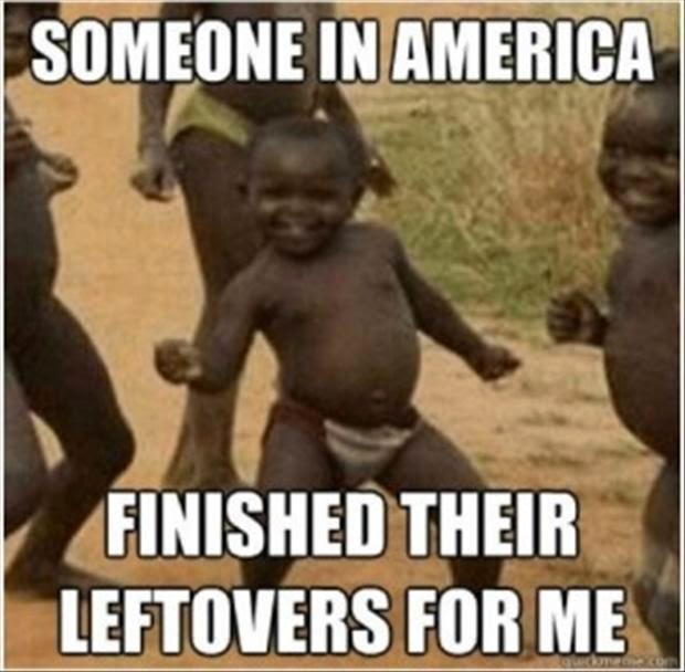 funny-memes-african-kid