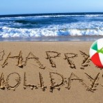 Why Holidays Could Be Bad For You