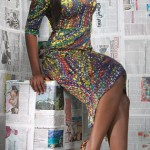 Featured Post: Why @LindaIkeji Is Hated