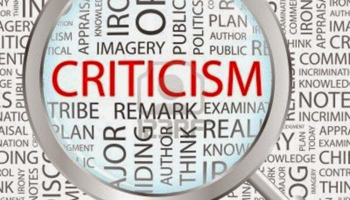 criticism_media_cycle1