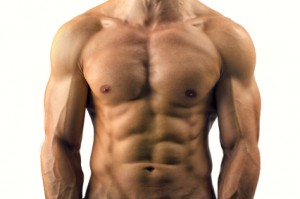 best-way-for-six-pack-abs
