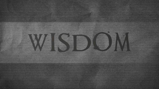 Wisdom-of-God