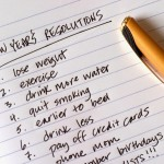 Featured Post: Why It Is So Hard To Keep Our Resolutions