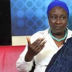 Oluremi Sonaiya: The First Female President in View